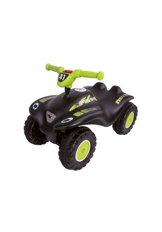 "Rutscherauto "" Bobby-Quad Racing&..."