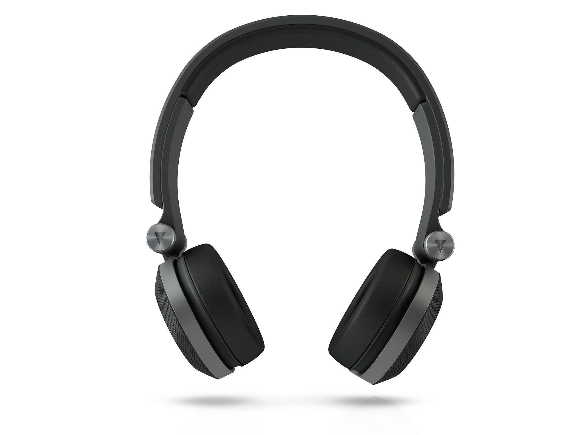 JBL On Ear Kopfhörer & Fernbedienung »E30 Schwarz«