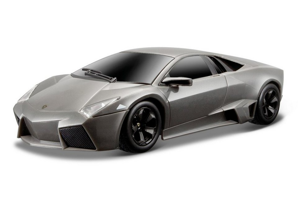 RC-Fahrzeug, »Lamborghini Reventón«, Maisto Tech®