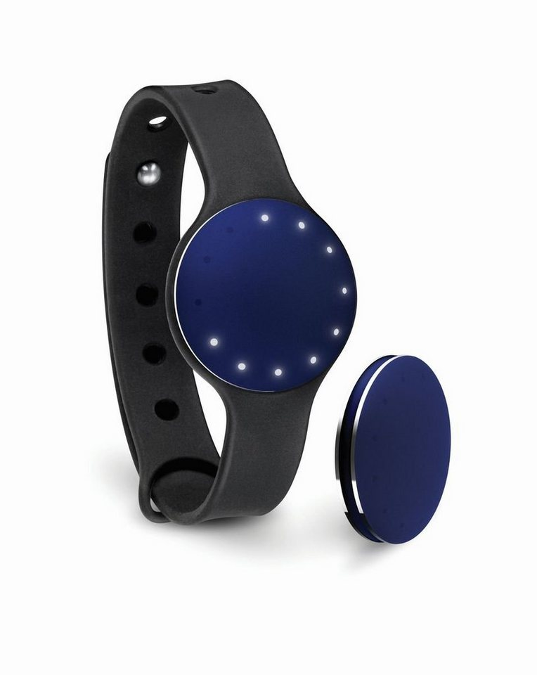 misfit activity tracker shine fitness sleep monitor. Black Bedroom Furniture Sets. Home Design Ideas
