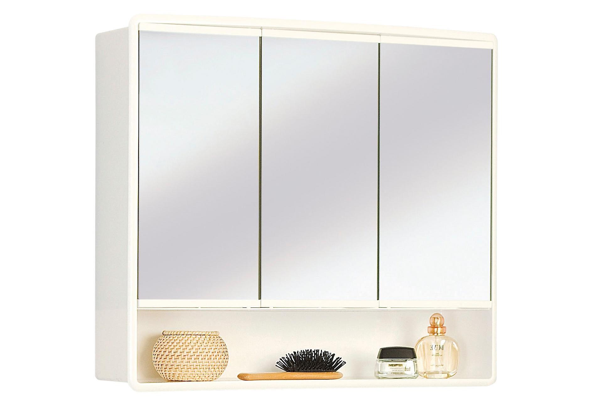 Erstaunlich Spiegelschrank online kaufen » Viele Modelle | OTTO LY33