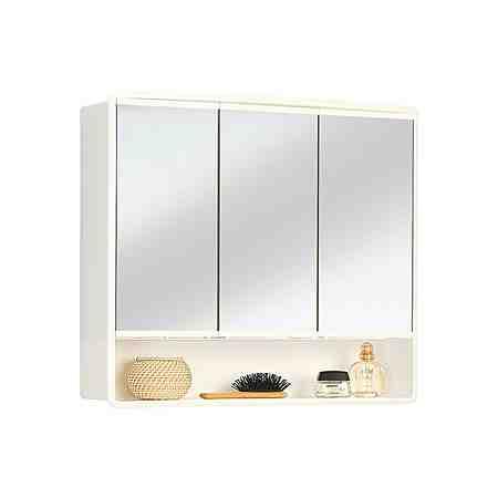 Spiegelschrank »Lymo«, Breite 59 cm
