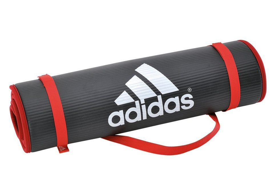 trainingsmatte train mat adidas performance otto. Black Bedroom Furniture Sets. Home Design Ideas