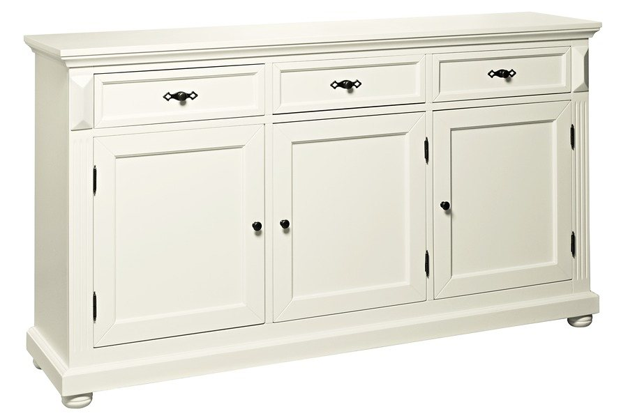 Sideboard in creme