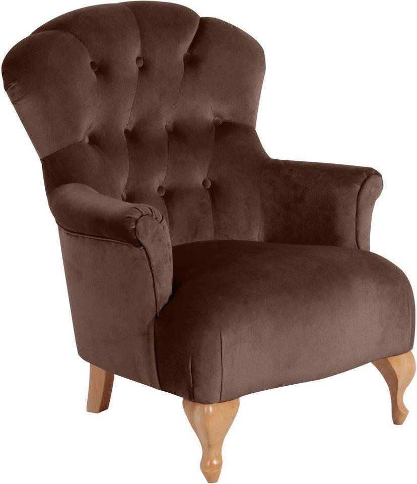 kreuzwortr tsel nummer 11905 kostenlos online l sen. Black Bedroom Furniture Sets. Home Design Ideas