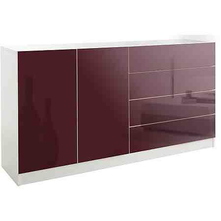 Wohnen: Möbel: Kommoden & Sideboards