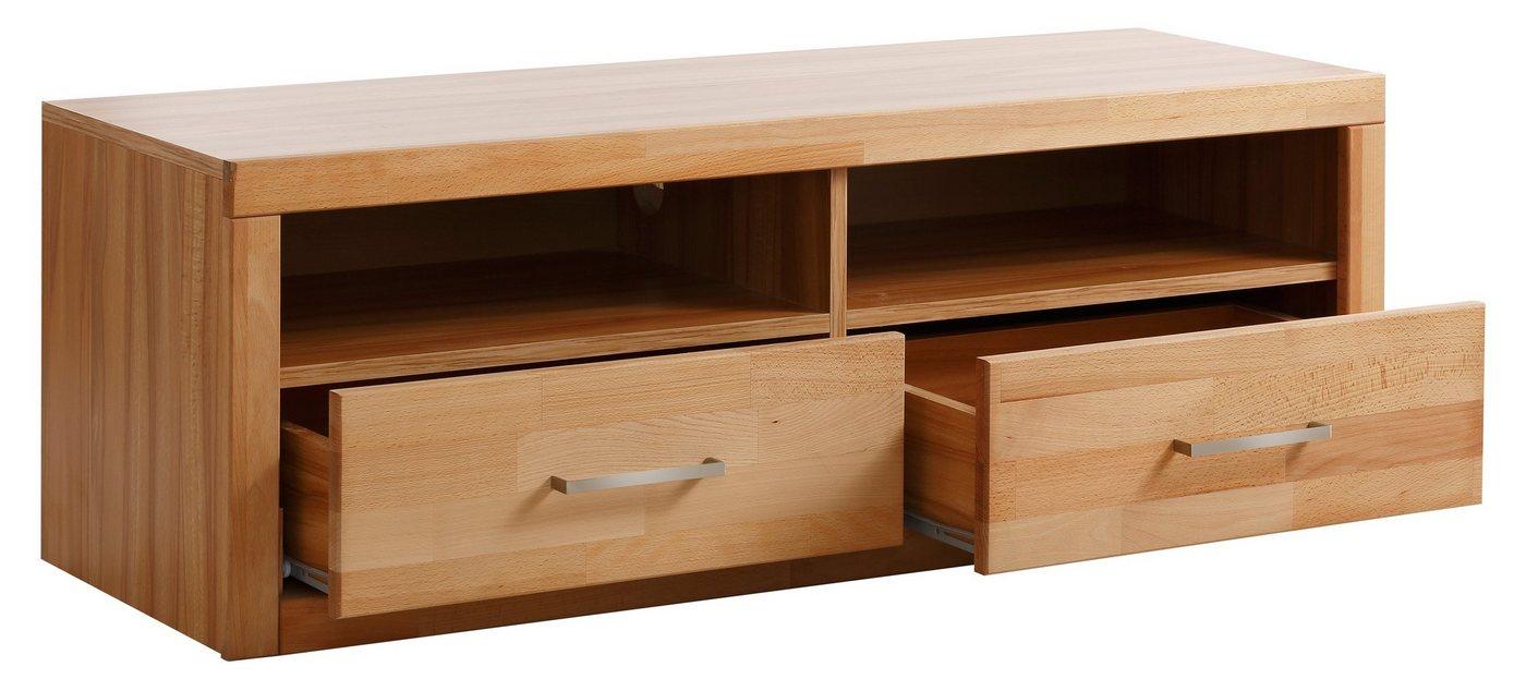 Lowboard, »Paula«, Breite 130 cm