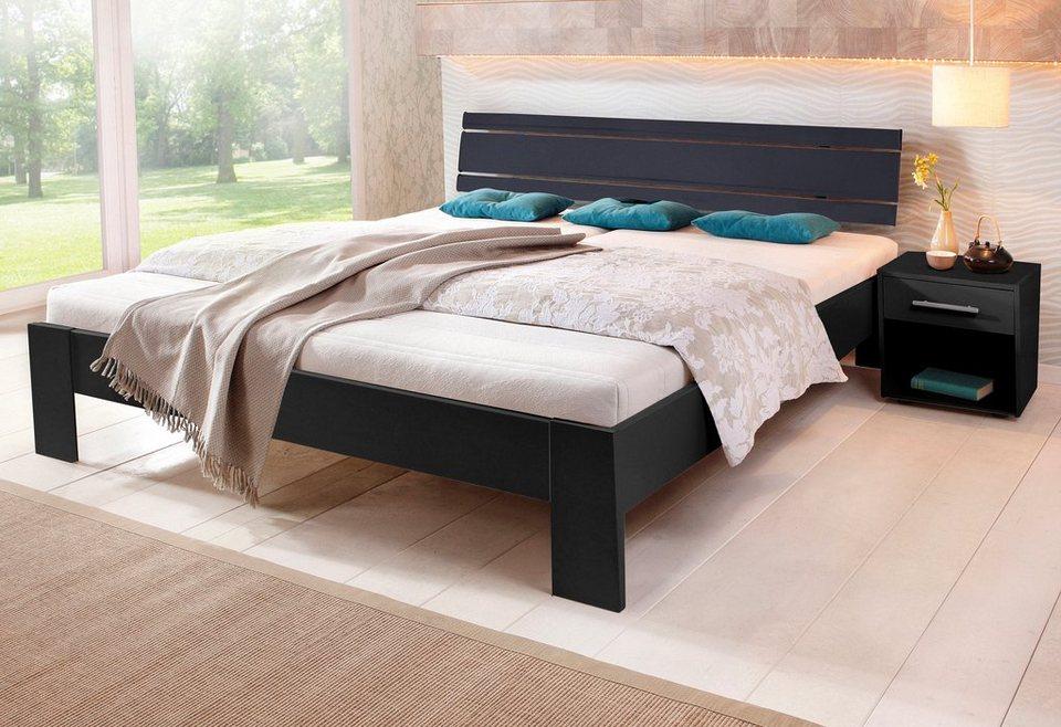 Matraflex futonbett online kaufen otto for Futonbett 120x200