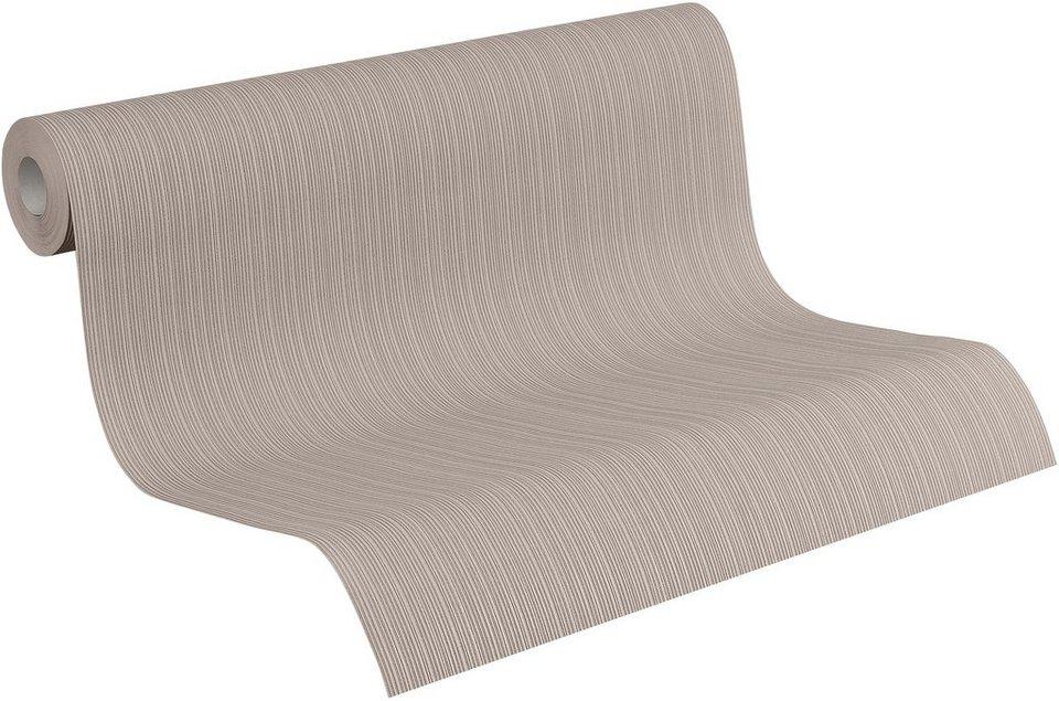 vliestapete livingwalls raffi my home unitapete online kaufen otto. Black Bedroom Furniture Sets. Home Design Ideas