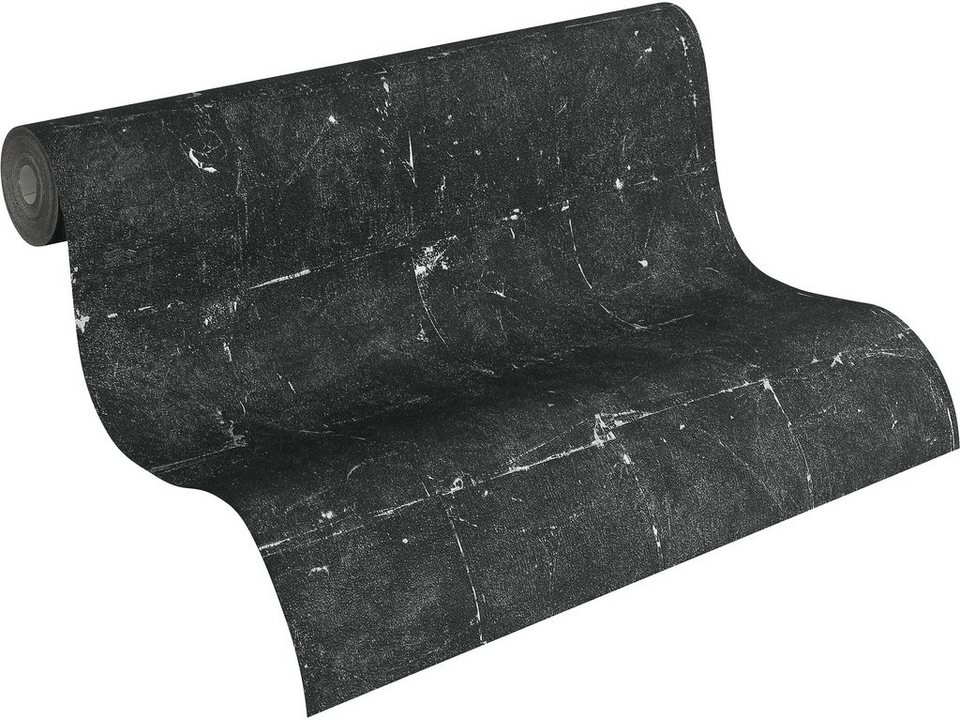vliestapete daniel hechter mustertapete luxury vintage. Black Bedroom Furniture Sets. Home Design Ideas