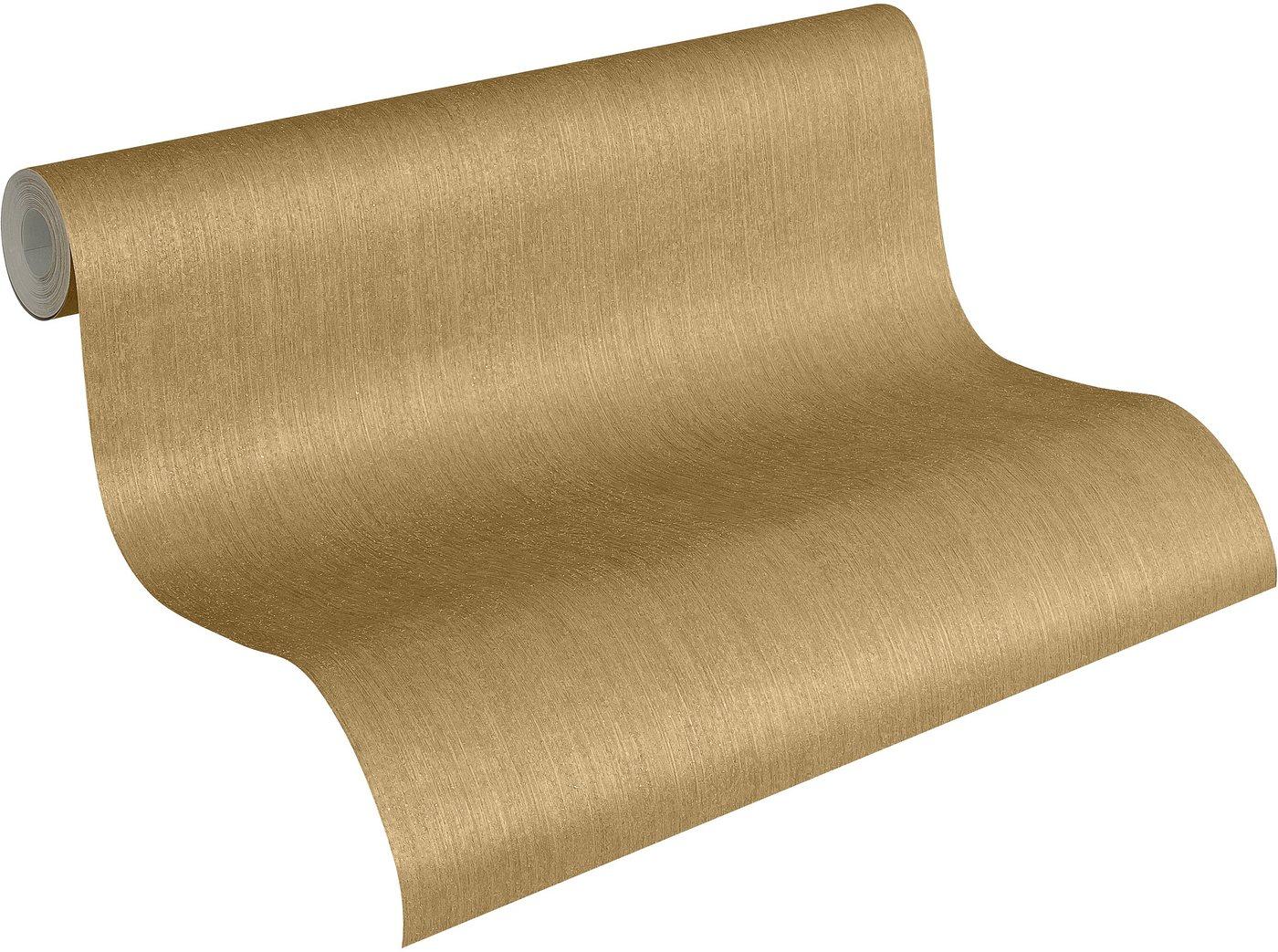 orientalische tapeten sonstige preisvergleiche erfahrungsberichte und kauf bei nextag. Black Bedroom Furniture Sets. Home Design Ideas