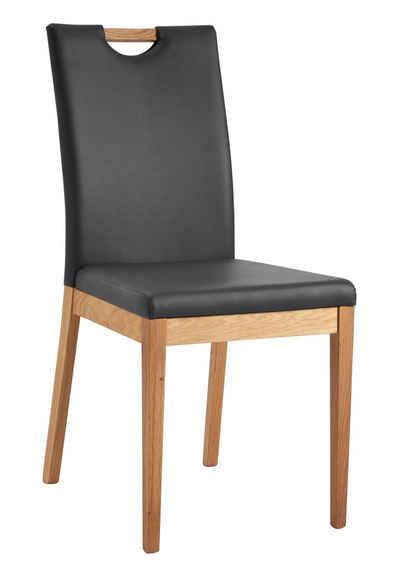 Schösswender Stühle Online Kaufen | OTTO