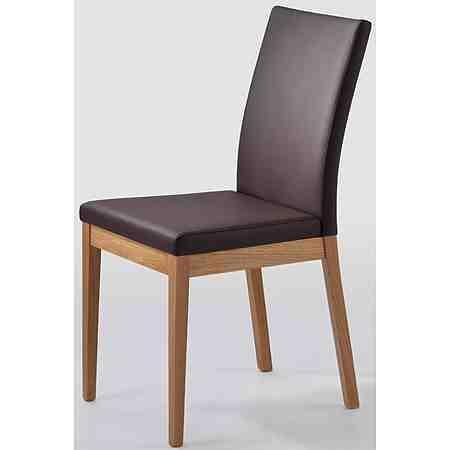 SCHÖSSWENDER Stuhl »Oviedo«