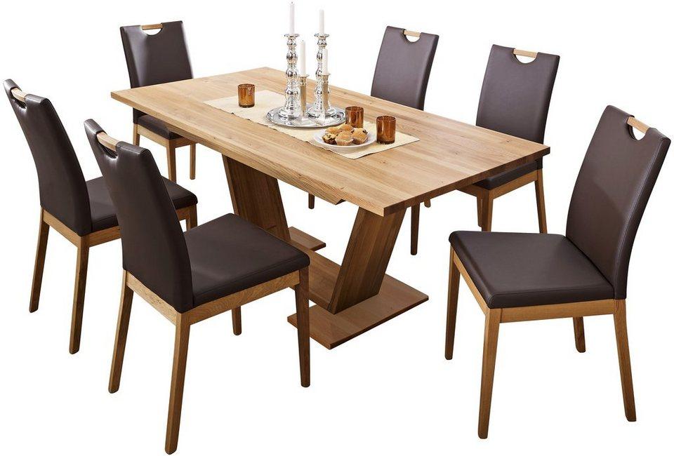 sch sswender stuhl palma online kaufen otto. Black Bedroom Furniture Sets. Home Design Ideas