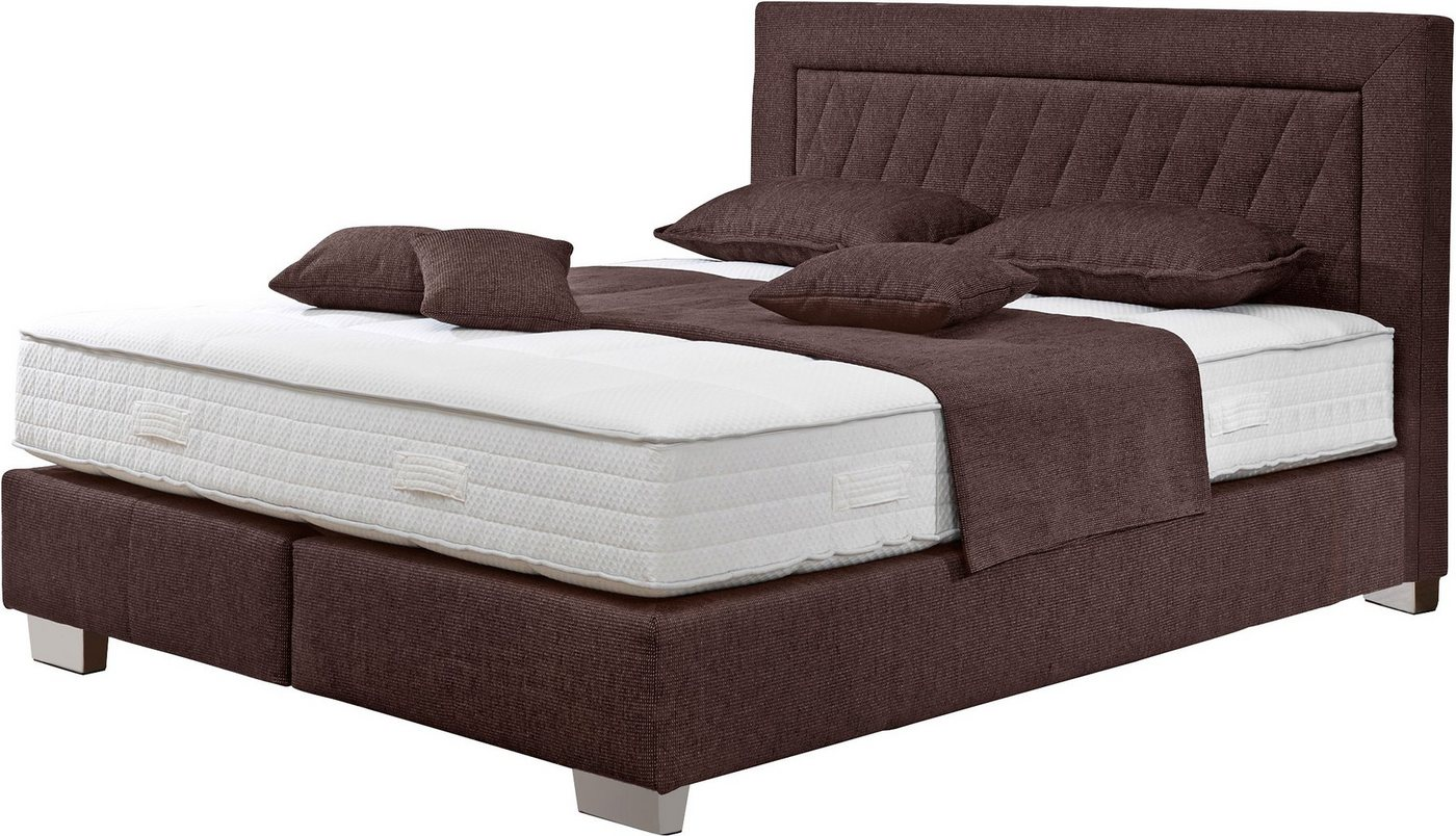 eierkocher rot preisvergleiche erfahrungsberichte und kauf bei nextag. Black Bedroom Furniture Sets. Home Design Ideas