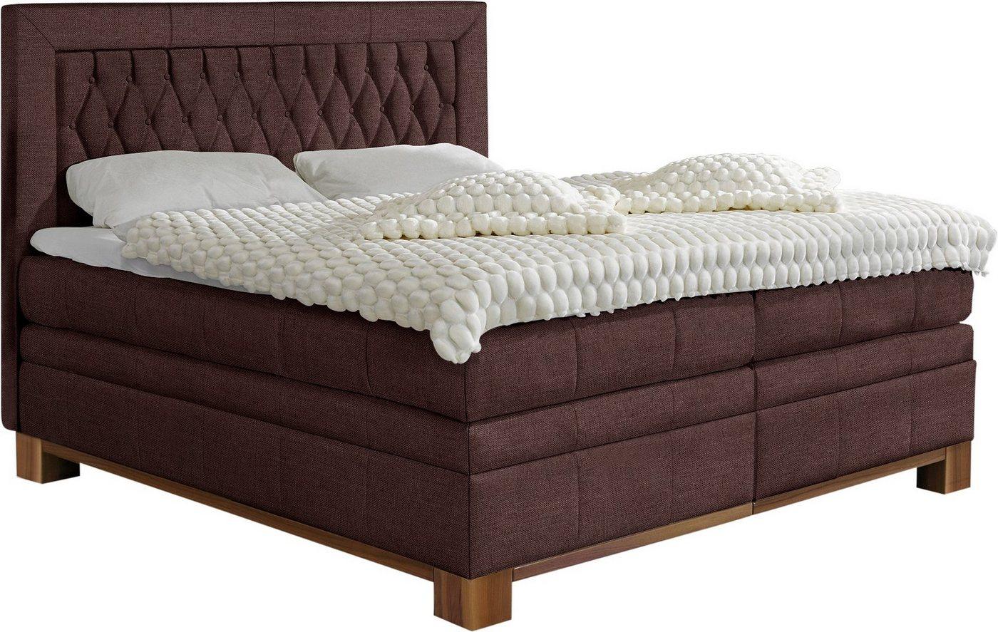 ada matratzen test sonstige preisvergleiche erfahrungsberichte und kauf bei nextag. Black Bedroom Furniture Sets. Home Design Ideas