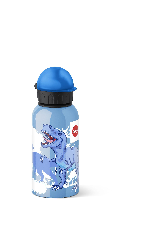 emsa Trinkflasche Dino