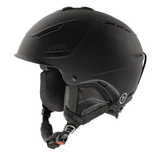 Uvex Helme (Ski + Snowboard) »p1us«