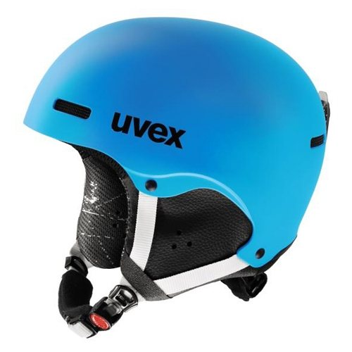 Uvex Helme (Ski + Snowboard) »HLMT 5 junior«