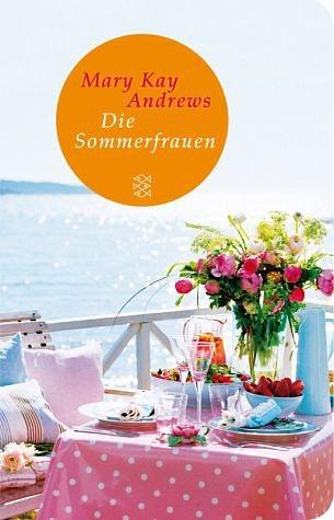 Broschiertes Buch »Die Sommerfrauen«