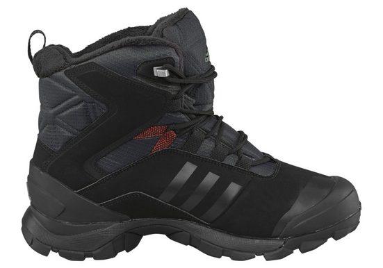 adidas Winterhiker Speed CP Winterstiefel