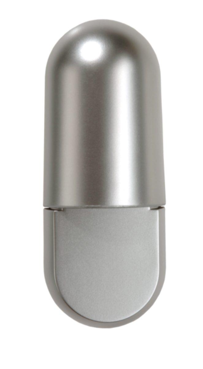eQ-3 Umweltsensor »HM-WDS-OTH Temperatur-/Feuchte-Sensor, AUSSEN«