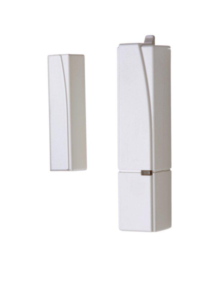 eQ-3 Fenster-/Türsensor »Funk-Tür-/Fensterkontakt« in Weiß