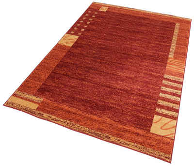 Bunter teppich  Bunte Teppiche online kaufen | OTTO
