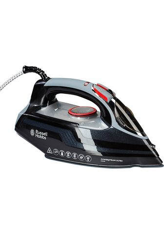 RUSSELL HOBBS Garinis lygintuvas »Power Steam Ultra«...