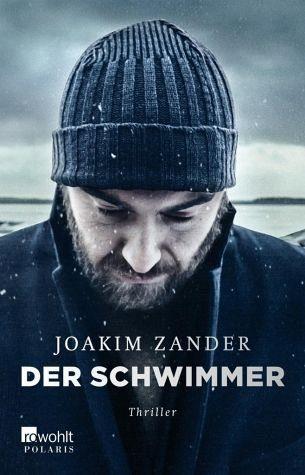 Broschiertes Buch »Der Schwimmer / Klara Walldéen Bd.1«