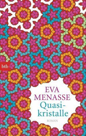 Broschiertes Buch »Quasikristalle«
