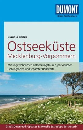 Broschiertes Buch »DuMont Reise-Taschenbuch Reiseführer...«