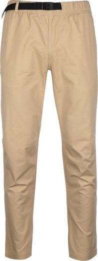 New Balance Sweatpants »MP01504«