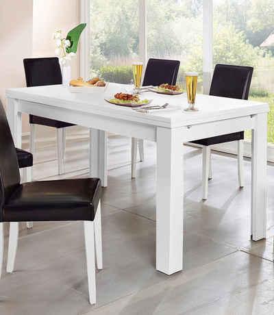 AuBergewohnlich Mäusbacher Tisch