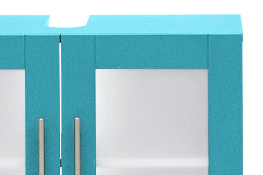 farbig Waschbeckenunterschränke online kaufen | Möbel-Suchmaschine ...