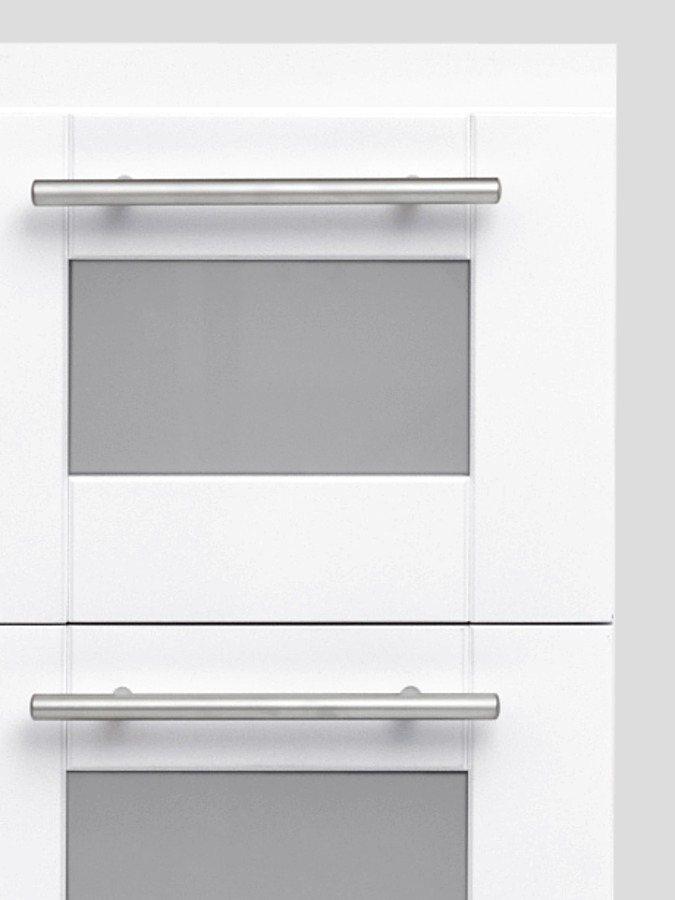 heine home schubladenschrank online kaufen otto. Black Bedroom Furniture Sets. Home Design Ideas
