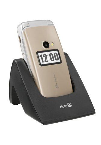 DORO Mobilusis telefonas »Primo 413«