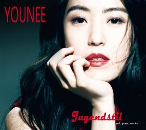 Audio CD »Younee: Jugendstil«
