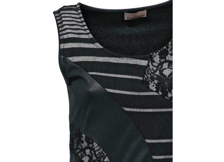 Mandarin Kleid Beste Preise Im Netz Billigste Zum Verkauf Online-Shopping-Original DvtQk40