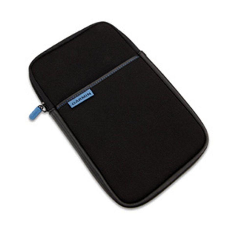 garmin tasche universaltasche 7 zoll kaufen otto. Black Bedroom Furniture Sets. Home Design Ideas