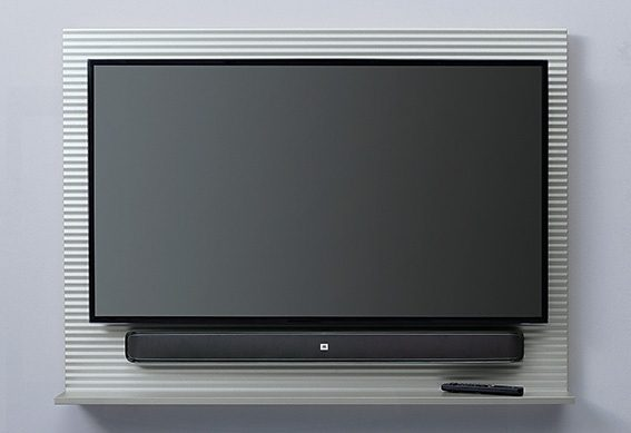 set one by Musterring TV-Paneel mit Relief »phoenix«