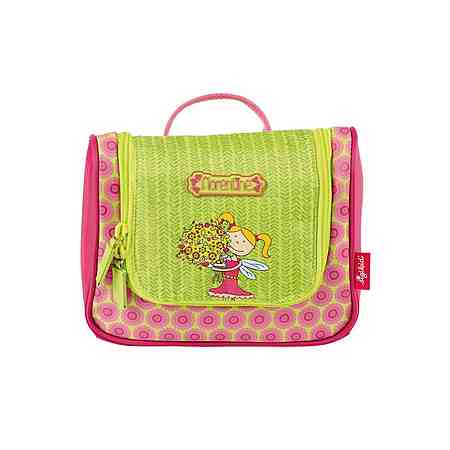 Mädchen: Accessoires: Taschen & Koffer: Kulturbeutel