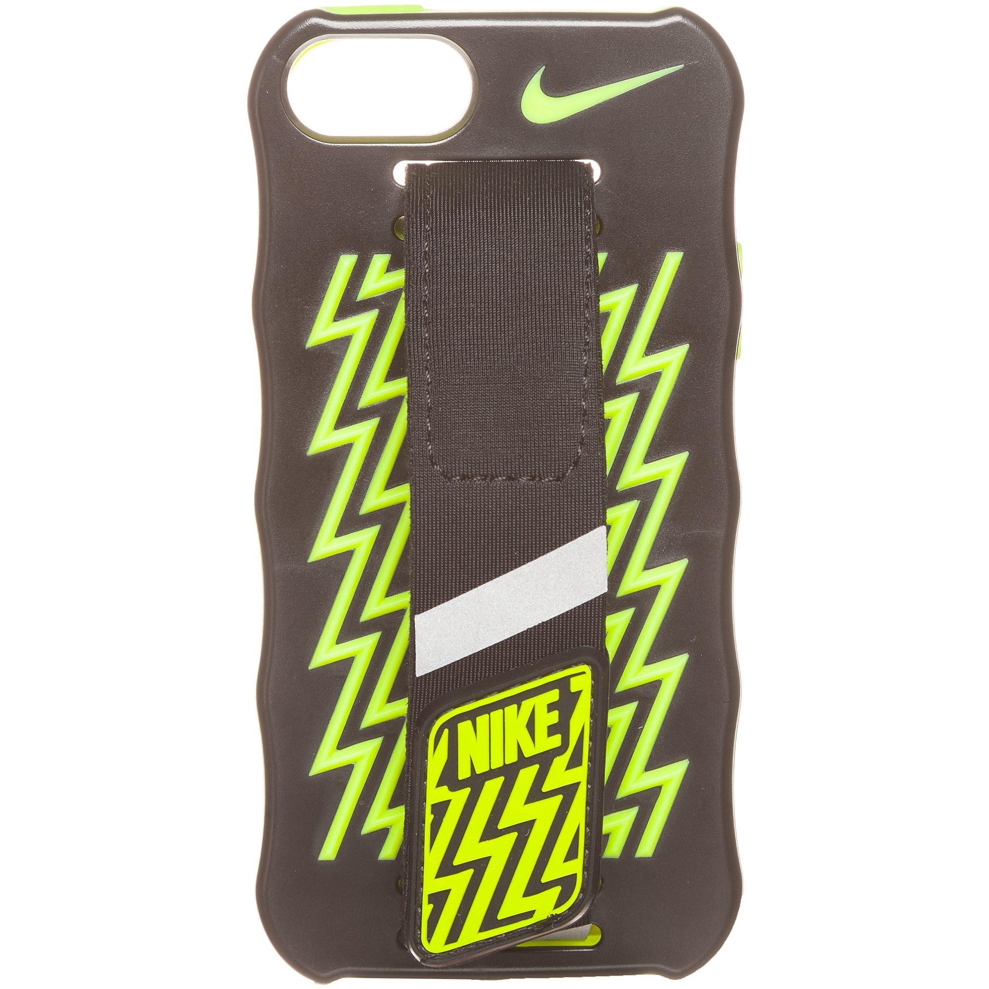 Nike iPhone Handhalter Schutzhülle