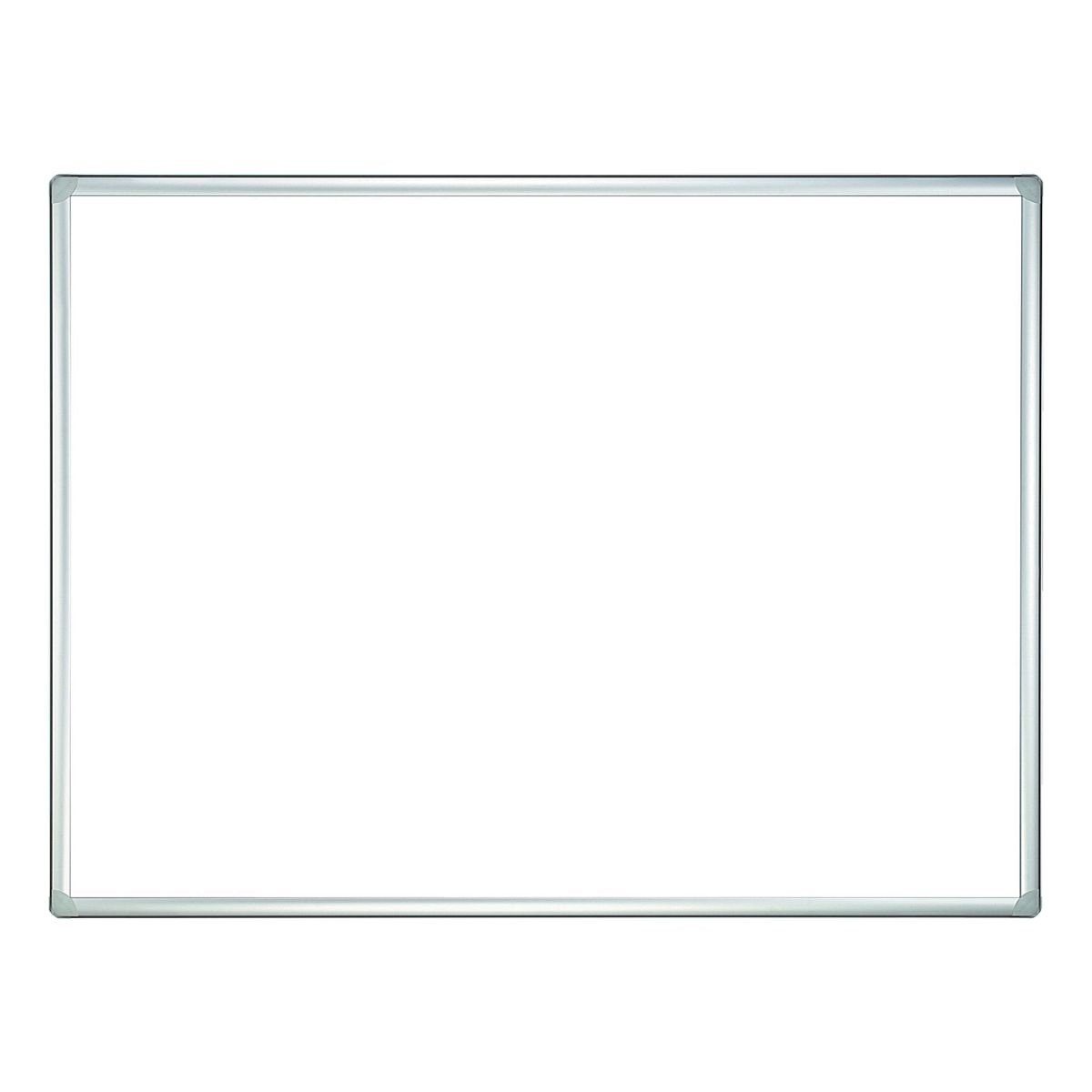 FRANKEN Whiteboard emailliert, projektionsfähig, 150 x 100 cm »PRO SC8809«