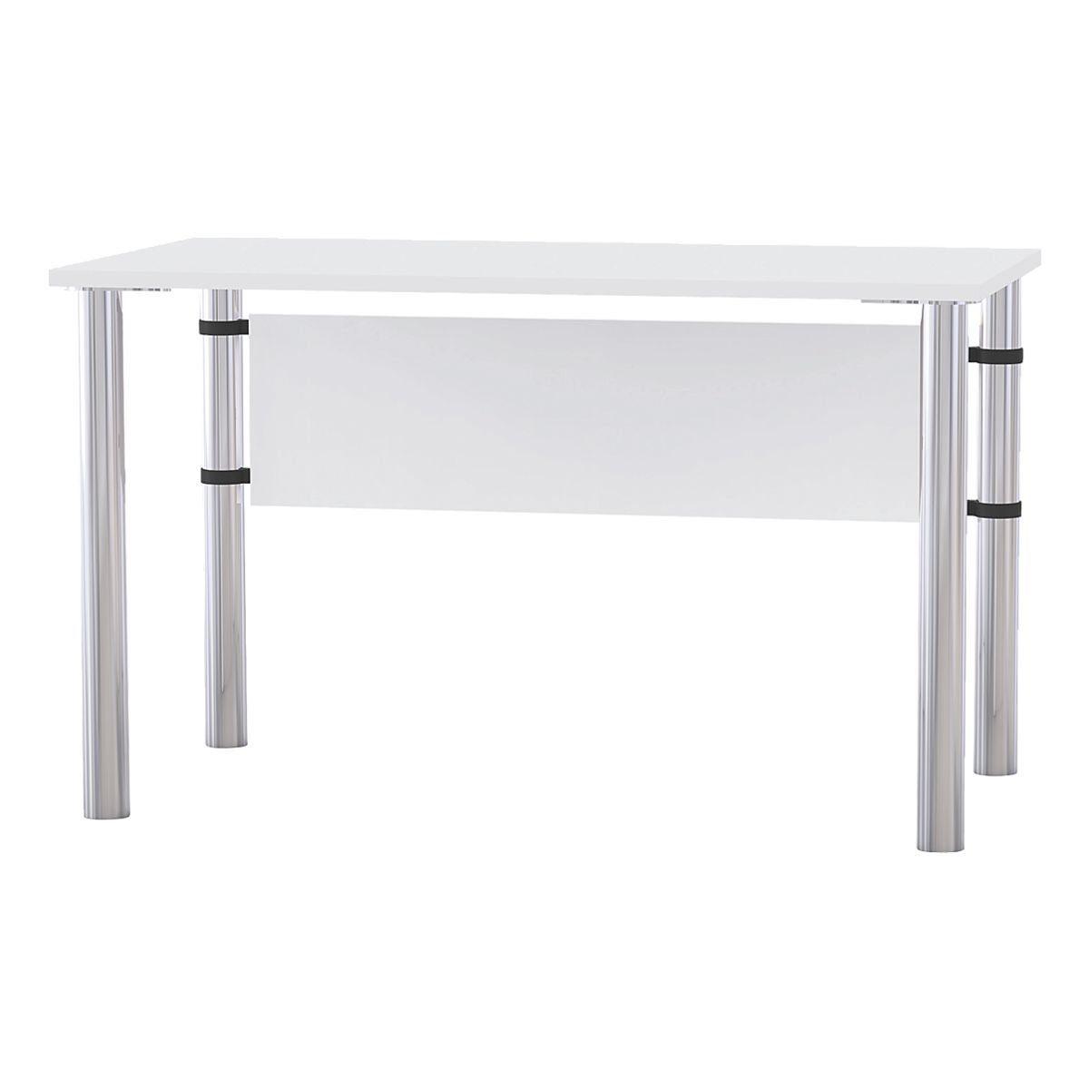 KEINE MARKE Schreibtisch »Kleiderschrankwunder«