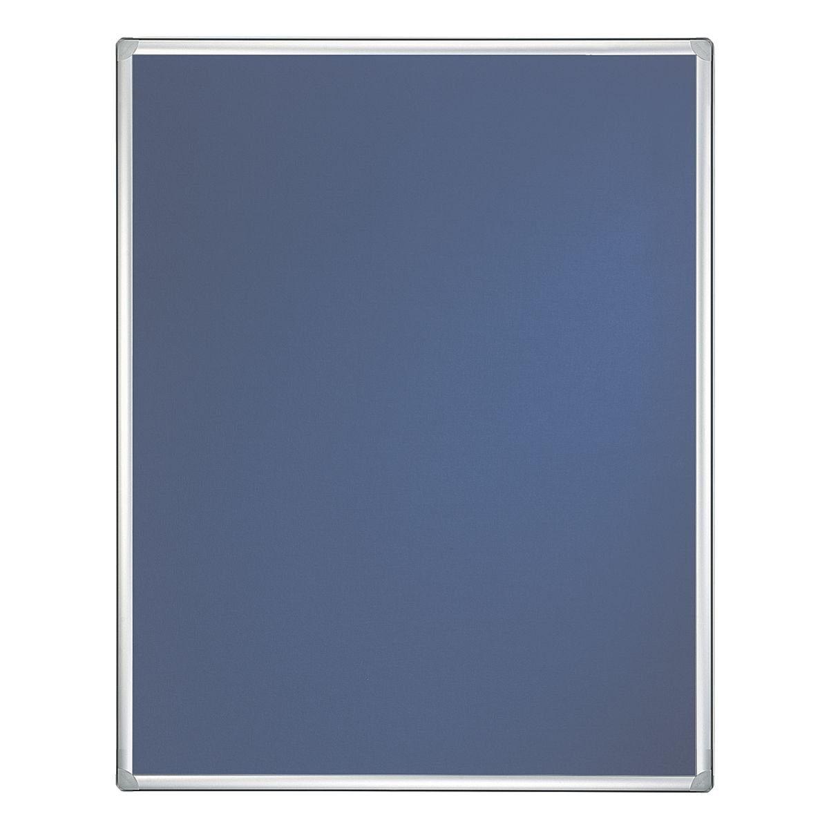 Franken Filz-Pinnwand 150 x 100 cm »Pro«