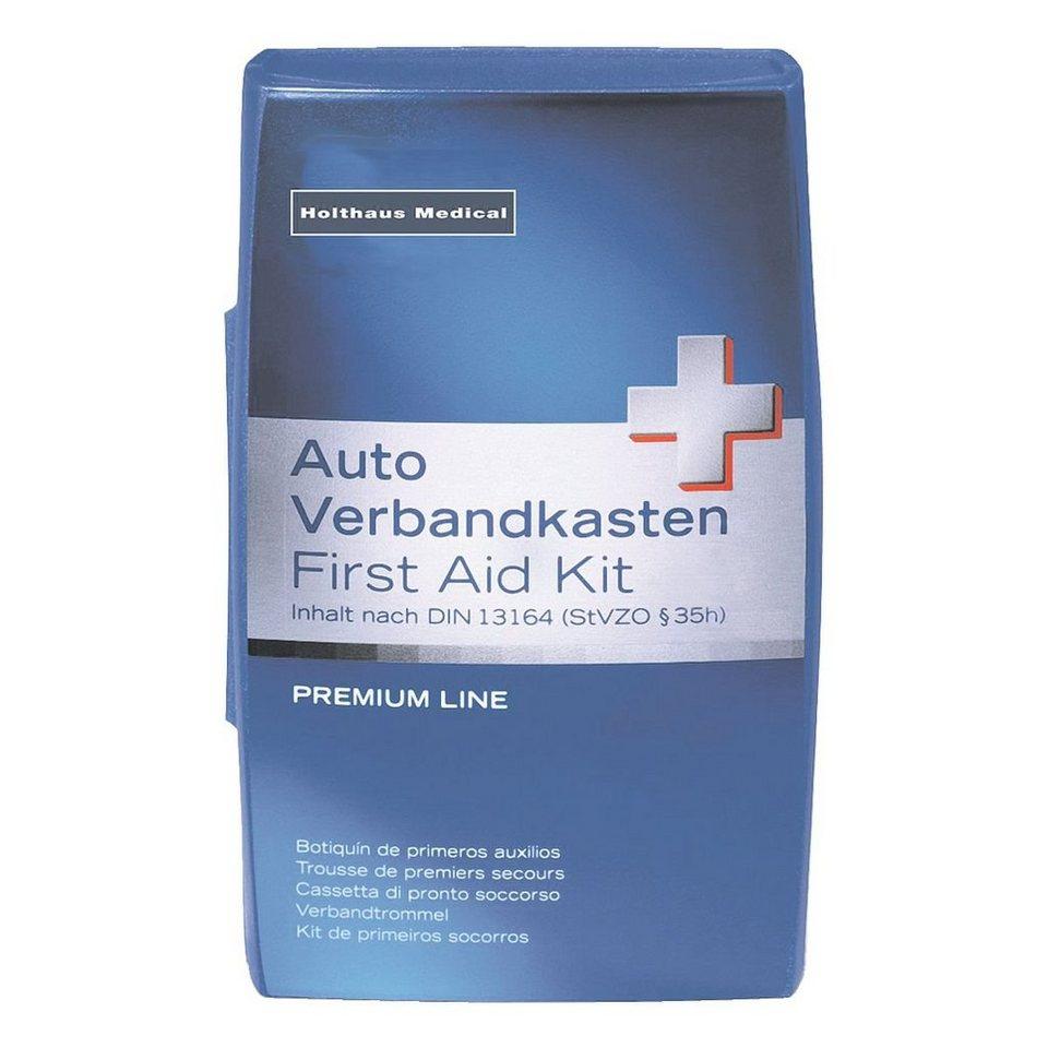 Holthaus Verbandkasten »Premium«