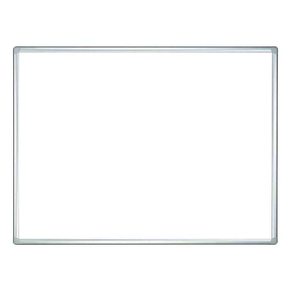 franken whiteboard emailliert projektionsf hig 180 x 120 cm pro online kaufen otto. Black Bedroom Furniture Sets. Home Design Ideas