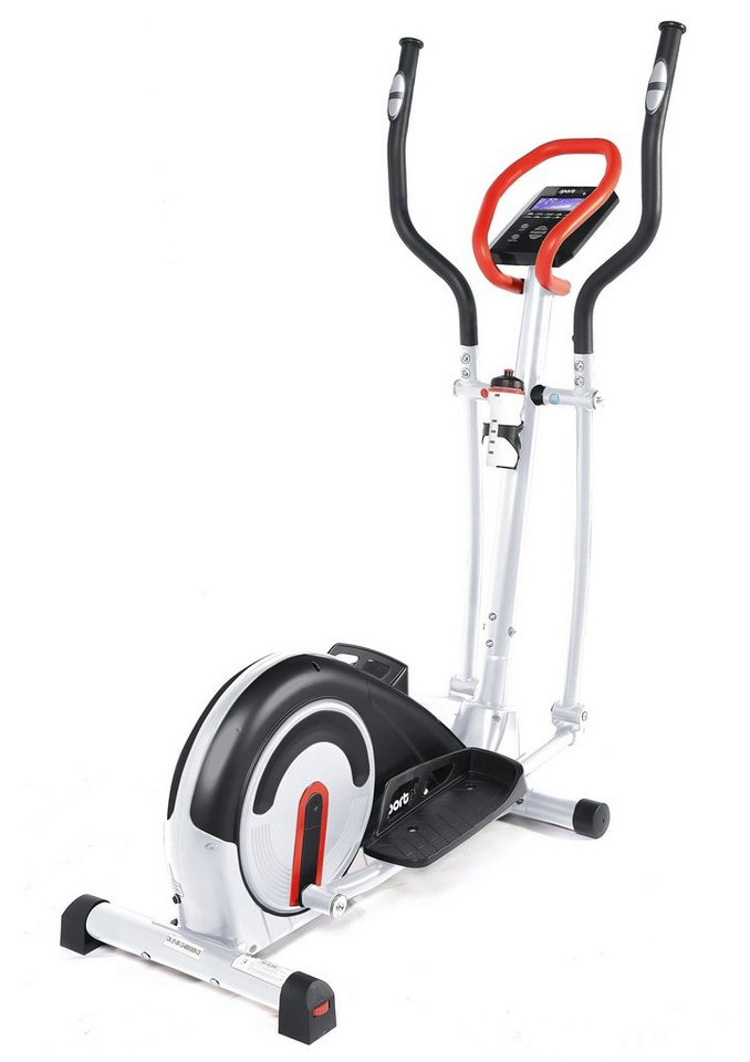 sportplus crosstrainer ergometer sp et 9600 e otto. Black Bedroom Furniture Sets. Home Design Ideas