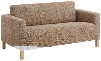 Sofahussen bestseller shop f r m bel und einrichtungen for Sofa hussen